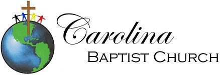 Carolina Baptist Church